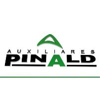 AUXILIARES PINALD
