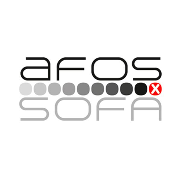 AFOSXSOFAS