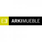 ARKIMUEBLE