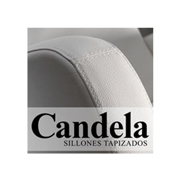CANDELA TAPIZADOS