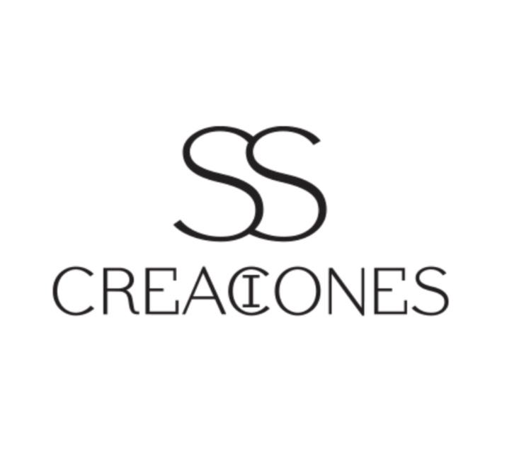CREACIONES SS