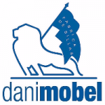 DANIMOBEL