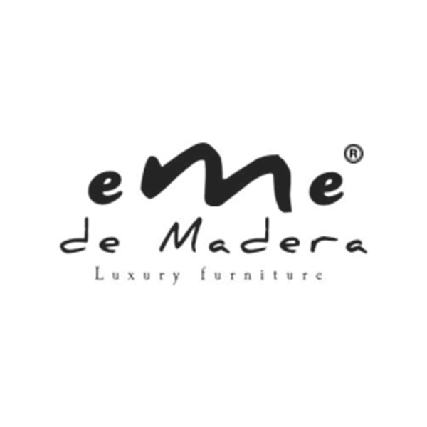 EME DE MADERA