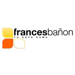 FRANCES BAÑON