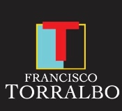 MUEBLES FRANCISCO TORRALBO