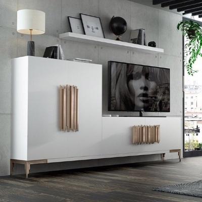 Franco Furniture Home