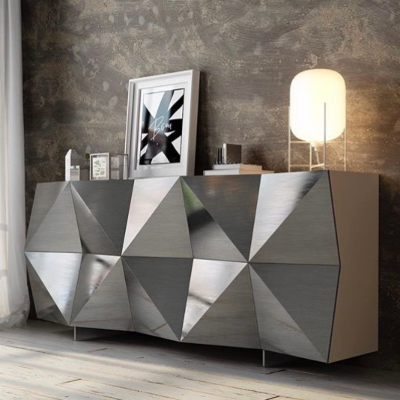 Franco Furniture IMG_6480
