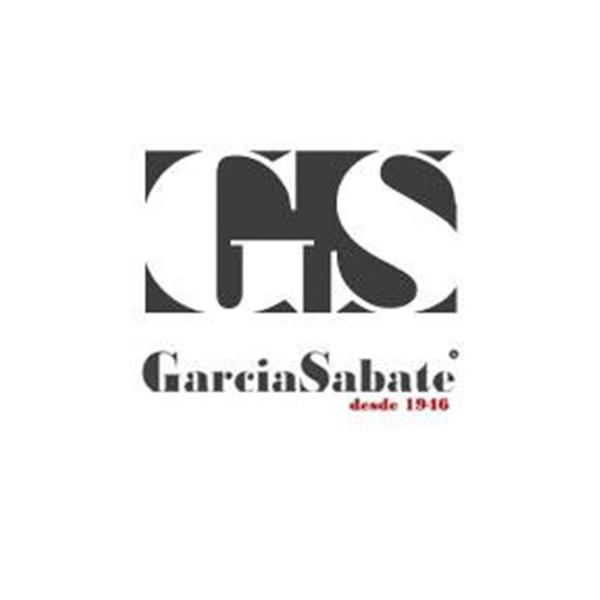 GARCIA SABATE