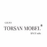 TORSAN MOBEL