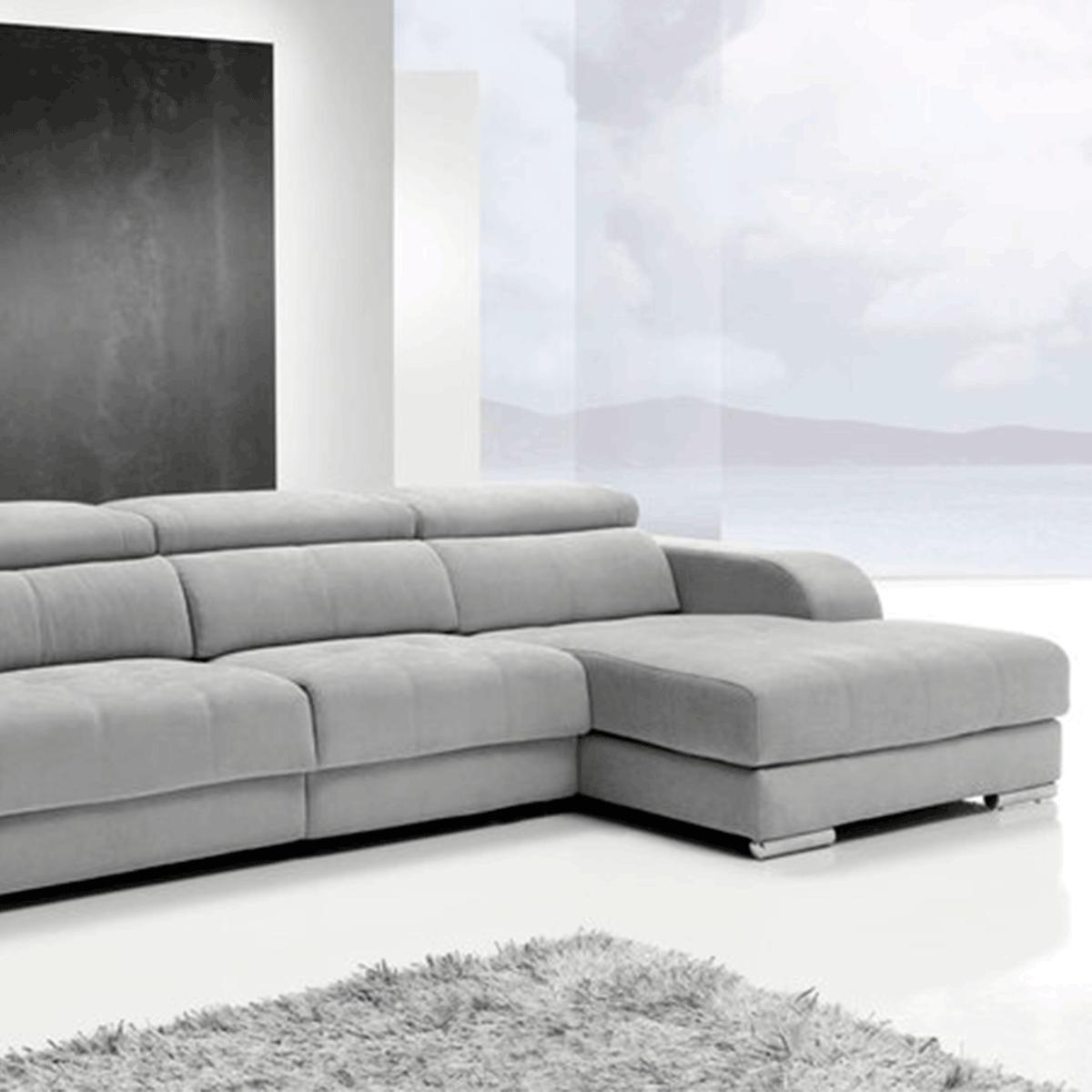 Compramuebles - Tu web de muebles recomendados