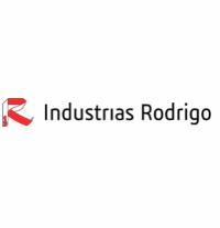 INDUSTRIAS RODRIGO