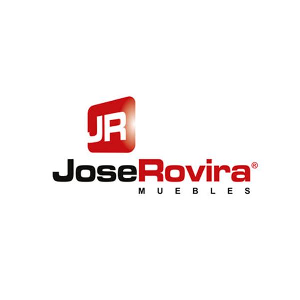 JOSÉ ROVIRA
