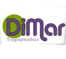DIMAR TAPIZADOS