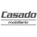 CASADO MOBILIARIO