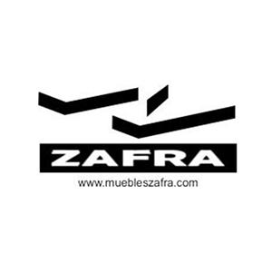 MUEBLES ZAFRA