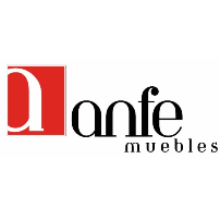 ANFE MUEBLES
