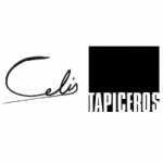 CELIS TAPICEROS