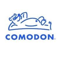 Colchones COMODÓN