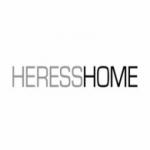 HERESS HOME