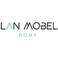 LAN MOBEL