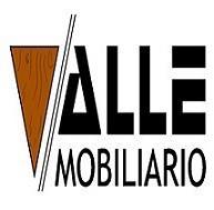 VALLE MOBILIARIO