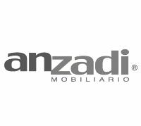 ANZADI MOBILIARIO