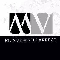 MUÑOZ Y VILLARREAL