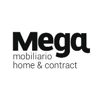 MEGAMOBILIARIO