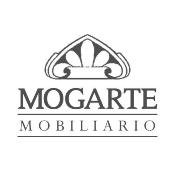 MOGARTE