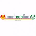MONTECOLINO Ibérica