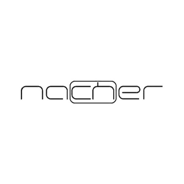 MUEBLES NACHER