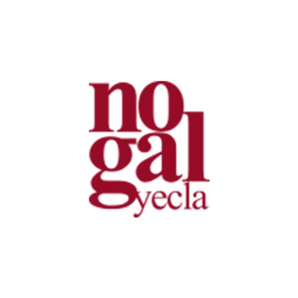 NOGAL YECLA