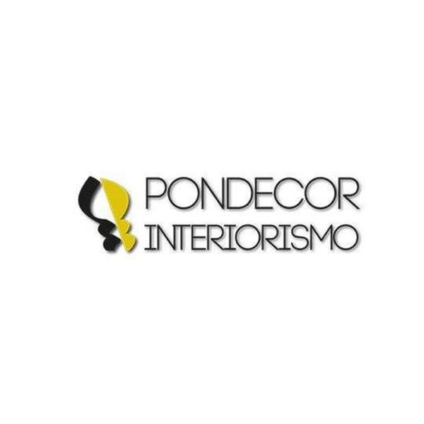 PONDECOR