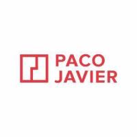 PACO JAVIER