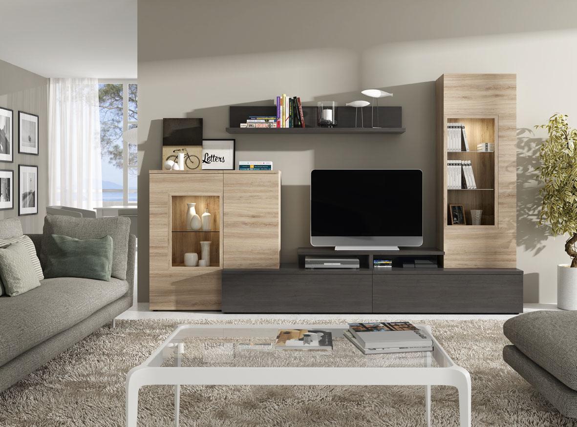 Comedor ramis 508 s neo2 b - Fabrica muebles portugal ...