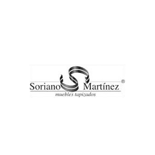 SORIANO MARTINEZ