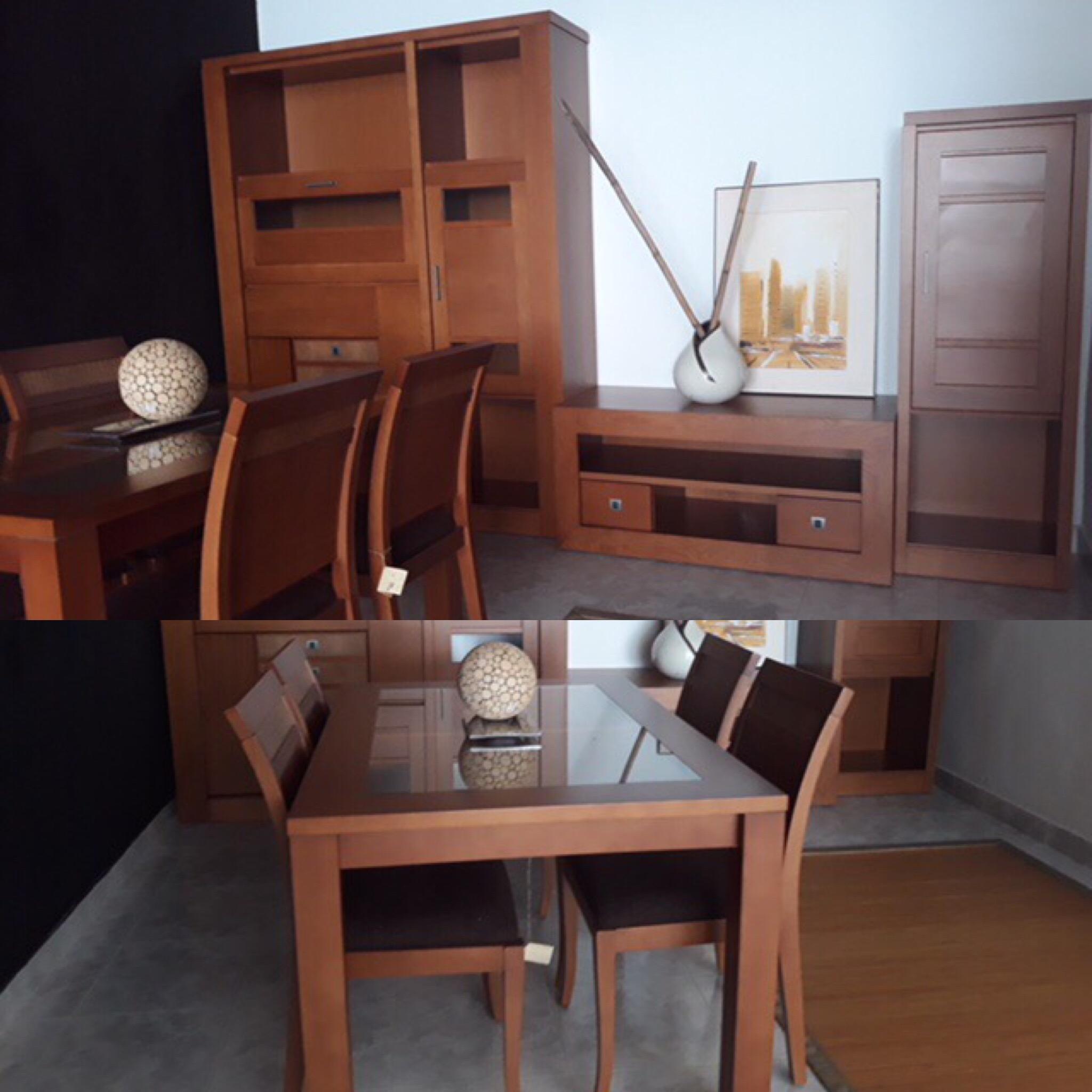 saldo expo muebles lauro vall de ux castell n modular