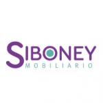 SIBONEY