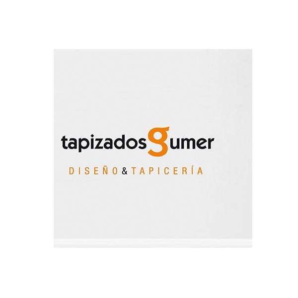 TAPIZADOS GUMER