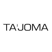 TAJOMA