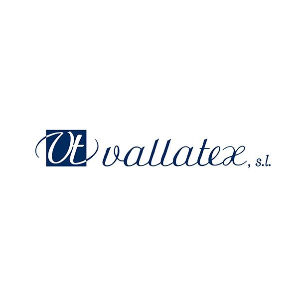 VALLATEX