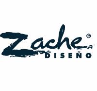 ZACHE DISEÑO