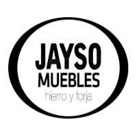 JAYSO