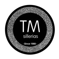TM Sillerias