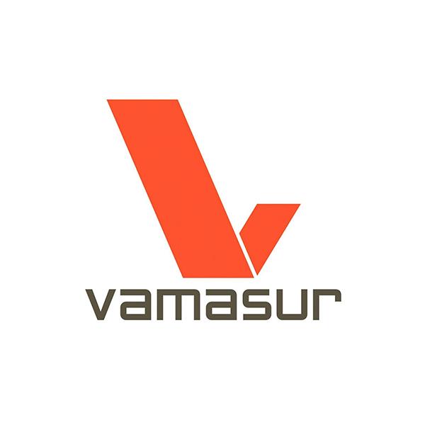 VAMASUR